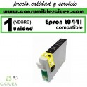 CARTUCHO COMPATIBLE EPSON T0441