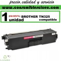 TONER MAGENTA BROTHER TN 315 (TN 325) COMPATIBLE(Calidad,Precio y Servicio)