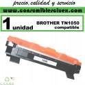 TONER BROTHER TN1050 COMPATIBLE(Calidad,Precio y Servicio)