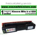 KYOCERA TK150 TONER COMPATIBLE NEGRO
