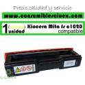 KYOCERA TK150 TONER COMPATIBLE AMARILLO
