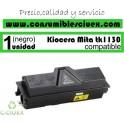 TONER KYOCERA TK 1130 COMPATIBLE (3.000 PAG)
