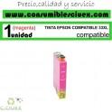 TINTA EPSON COMPATIBLE 33XL MAGENTA (T3363)