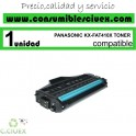 PANASONIC KX-FAT410X TONER COMPATIBLE