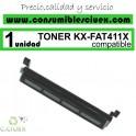 PANASONIC KX-FAT411X