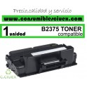 DELL B2375 TONER COMPATIBLE
