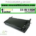 TONER AMARILLO DELL 3110CN / DELL 3115CN COMPATIBLE