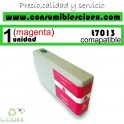 EPSON COMPATIBLE T7013 MAGENTA (7.013 MA)