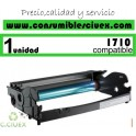 TAMBOR COMPATIBLE LEXMARK DELL 1710/1700