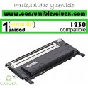 DELL 1230 AMARILLO COMPATIBLE CON IMPRESORAS DELL COLOR LASER 1230C , 1235CN