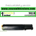 TONER AMARILLO DELL 3010 COMPATIBLE