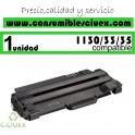 TONER DELL 1130/1133/1135 COMPATIBLE