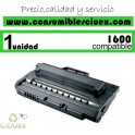TONER DELL 1600N COMPATIBLE