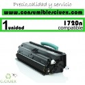 TONER DELL 1720N COMPATIBLE