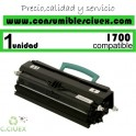 TONER DELL 1700N COMPATIBLE