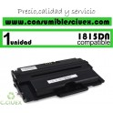 TONER DELL 1815DN COMPATIBLE