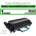 TONER DELL 2230 COMPATIBLE