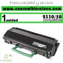 TONER DELL 2330 / 2350 COMPATIBLE