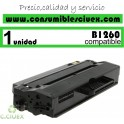 TONER DELL B1260 COMPATIBLE ALTA CAPACIDAD