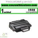 TONER COMPATIBLE XEROX PHASER 3250