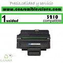 TONER COMPATIBLE XEROX WORKCENTRE 3210 / 3220