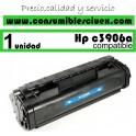 TONER COMPATIBLE C3906A / 06A / EP-A / FX3