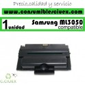 TONER SAMSUNG ML-3050 COMPATIBLE