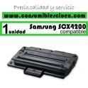 TONER SAMSUNG SCX4200 COMPATIBLE