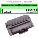 TONER DELL 2335 / 2355 COMPATIBLE