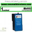 DELL 4646 / M4646 COLOR (MK993) COMPATIBLE CON DELL ALL-IN-ONE 922 / 924 / 926 / 942 / 944 / 946 / 962 / 964