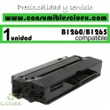 DELL B1260/B1265 TONER COMPATIBLE