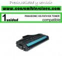 PANASONIC KX-FAT410X TONER COMPATIBLE