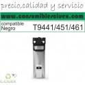 Tinta compatible Epson T9441/451/461