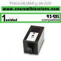 TINTA COMPATIBLE HP 934XL NEGRO