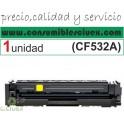 TONER COMPATIBLE HP CF530 NEGRO