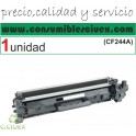 TONER COMPATIBLE HP CF294A