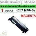 TONER COMPATIBLE SAMSUNG CLT  C404