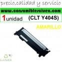 TONER COMPATIBLE SAMSUNG CLT  M404