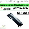TONER COMPATIBLE SAMSUNG CLT K404