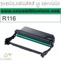 SAMSUNG MLT-R116 TAMBOR DE IMAGEN GENERICO (DRUM)