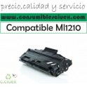TONER COMPATIBLE SAMSUNG ML1210