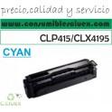 TONER COMPATIBLE SAMSUNG CLP 415/CLX4195
